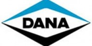 Dana  PT Lowered to $20.00 at KeyCorp