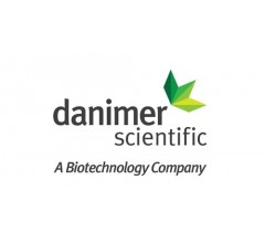 Image about Bank of New York Mellon Corp Has $5.60 Million Holdings in Danimer Scientific, Inc. (NYSE:DNMR)