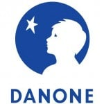 Danone Sponsored ADR (OTCMKTS:DANOY) Expected to Earn FY2019 Earnings of $0.84 Per Share