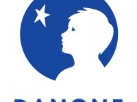 "Danone Sponsored ADR (OTCMKTS:DANOY) Given Average Recommendation of ""Hold"" by Brokerages"