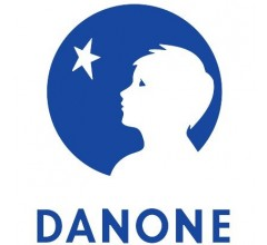 "Image for Danone (OTCMKTS:DANOY) Lowered to ""Underperform"" at Exane BNP Paribas"