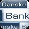 Comparing Shinhan Financial Group (SHG) & DANSKE BK A/S/S (DNKEY)