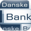 DANSKE BK A/S/S  Downgraded by Zacks Investment Research