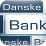 DANSKE BK A/S/S  Sees Significant Growth in Short Interest