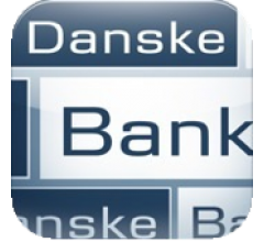 Image for Danske Bank A/S (OTCMKTS:DNKEY) Short Interest Down 42.5% in July