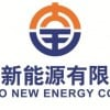 Daqo New Energy Corp (DQ) Short Interest Down 45.2% in October