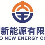 Daqo New Energy (NYSE:DQ) Share Price Passes Above Two Hundred Day Moving Average of $45.13