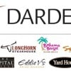 Stifel Financial Corp Sells 12,554 Shares of Darden Restaurants, Inc.