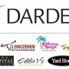 "Darden Restaurants  Lifted to ""Hold"" at Gordon Haskett"