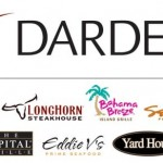 Darden Restaurants, Inc. (NYSE:DRI) Forecasted to Post Q1 2020 Earnings of $1.40 Per Share