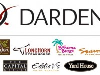 Darden Restaurants (DRI) to Release Earnings on Thursday