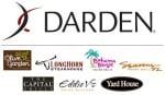 Schwab Charitable Fund Boosts Holdings in Darden Restaurants, Inc. (NYSE:DRI)