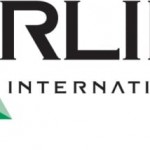 GYL Financial Synergies LLC Invests $768,000 in Darling Ingredients Inc (NYSE:DAR) Stock