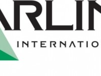 Darling Ingredients Inc (NYSE:DAR) Expected to Announce Quarterly Sales of $839.36 Million
