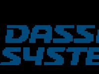 Dassault Systemes SE (OTCMKTS:DASTY) Sees Large Drop in Short Interest