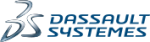 Sky Investment Group LLC Cuts Stake in Dassault Systèmes SE (OTCMKTS:DASTY)