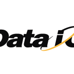 Data I/O (NASDAQ:DAIO) Announces  Earnings Results
