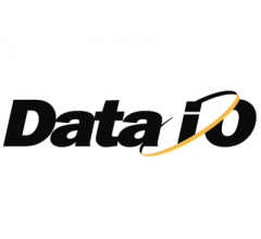 Image about Data I/O Co. (NASDAQ:DAIO) Stake Lowered by Dimensional Fund Advisors LP