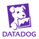 Datadog (NASDAQ:DDOG) Downgraded to Hold at BidaskClub