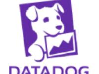 Northside Capital Management LLC Has $850,000 Stake in Datadog, Inc. (NASDAQ:DDOG)