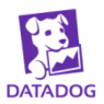 Datadog  Posts  Earnings Results, Beats Expectations By $0.03 EPS