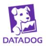 Datadog  Issues Q2 2021 Earnings Guidance