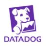 Amit Agarwal Sells 7,500 Shares of Datadog, Inc.  Stock