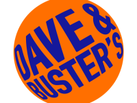 Dave & Buster's Entertainment (PLAY) to Release Quarterly Earnings on Wednesday