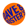 Russell Investments Group Ltd. Reduces Stock Position in Dave & Buster's Entertainment Inc