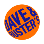 Brokerages Anticipate Dave & Buster's Entertainment Inc (NASDAQ:PLAY) to Announce -$0.48 Earnings Per Share