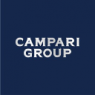 "Davide Campari-Milano  Receives Consensus Rating of ""Hold"" from Analysts"