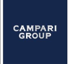 Image for Davide Campari-Milano (OTCMKTS:DVDCF) Upgraded to Buy at Zacks Investment Research