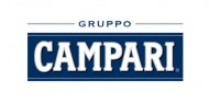 DAVIDE CAMPARI-/S  Rating Increased to Hold at Zacks Investment Research
