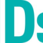 DavidsTea (NASDAQ:DTEA)  Shares Down 5.9%