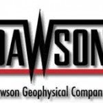 Dawson Geophysical (DWSN) to Release Quarterly Earnings on Thursday