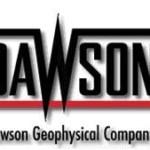 Brokerages Set $4.00 Target Price for Dawson Geophysical Co (NASDAQ:DWSN)