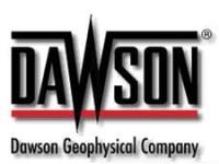 Dawson Geophysical (NASDAQ:DWSN) Issues  Earnings Results