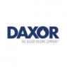 Daxor  Share Price Crosses Below Two Hundred Day Moving Average of $13.87