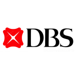 "DBS GRP HOLDING/S (OTCMKTS:DBSDY) Given Consensus Rating of ""Hold"" by Brokerages"