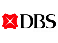 DBS GRP HOLDING/S (OTCMKTS:DBSDY) Receiving Very Negative Press Coverage, Report Shows