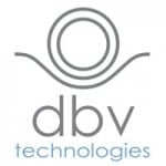 DBV TECHNOLOGIE/S (NASDAQ:DBVT) Stock Rating Upgraded by Zacks Investment Research