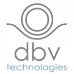 """DBV Technologies S.A. (NASDAQ:DBVT) Receives Consensus Recommendation of """"Hold"""" from Brokerages"""