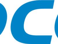 Head-To-Head Review: The Pennant Group (NASDAQ:PNTG) and DCC (NASDAQ:DCCPF)