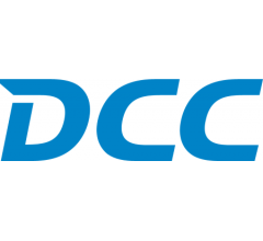 Image for DCC (OTCMKTS:DCCPF) Hits New 1-Year Low at $86.15