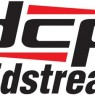 DCP Midstream  Upgraded at ValuEngine