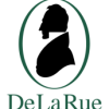 De La Rue  Sets New 1-Year Low at $476.00