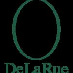 De La Rue (LON:DLAR) Reaches New 1-Year Low at $123.20