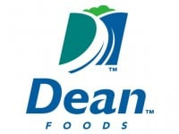 Dean Foods (NYSE:DF) Raised to Buy at ValuEngine