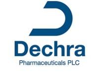 HSBC Boosts Dechra Pharmaceuticals (LON:DPH) Price Target to GBX 2,950