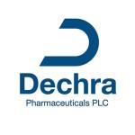Dechra Pharmaceuticals (LON:DPH) Hits New 1-Year High at $3,980.00